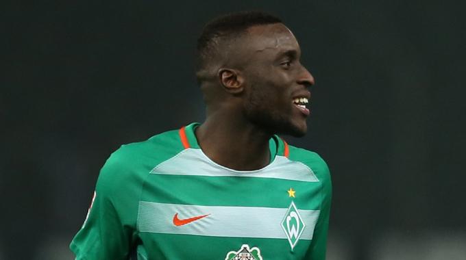 Profilbild vonLudovic Sané