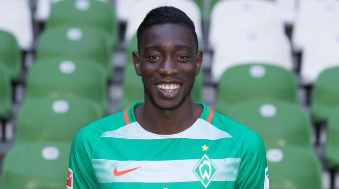 Profilbild vonSambou Yatabaré