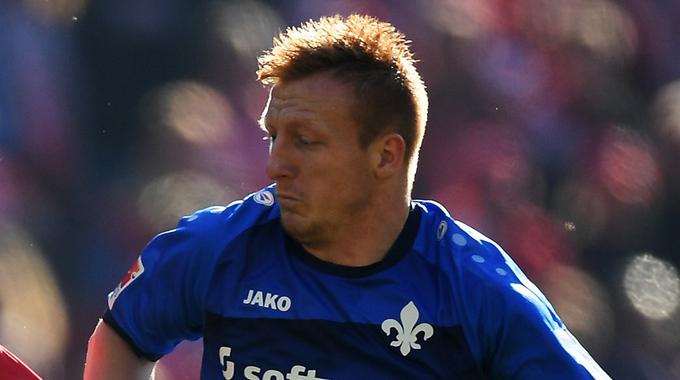 Profilbild von László Kleinheisler