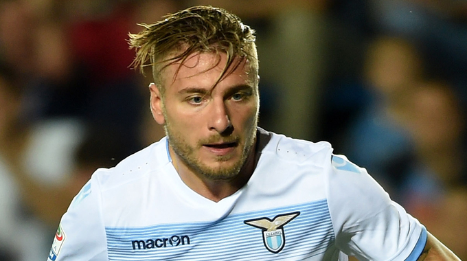 Profile picture of Ciro Immobile