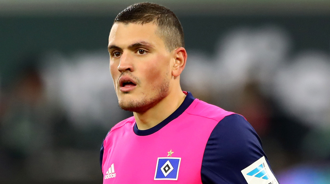 Profile picture of Kyriakos Papadopoulos