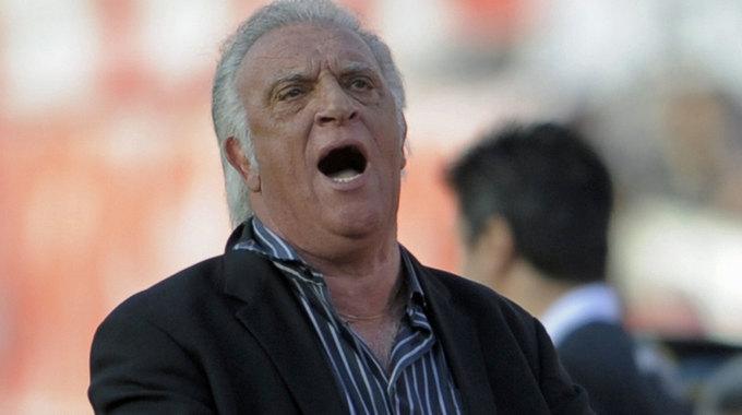 Profilbild von Alfio Basile