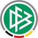 DFB U 16 Representative Team