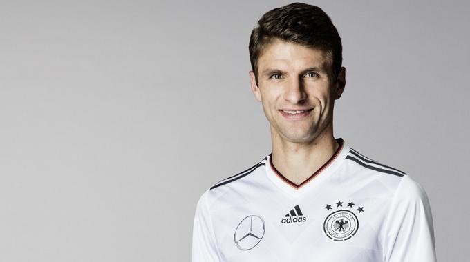Profilbild vonThomas Müller
