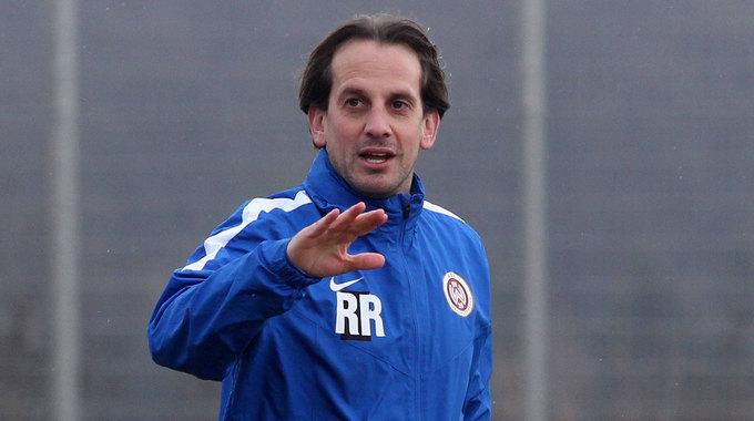 Profilbild vonRüdiger Rehm