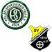 Vereinslogo SG PSV Köln / SV Teutonia Köppern (Blindenfußball)