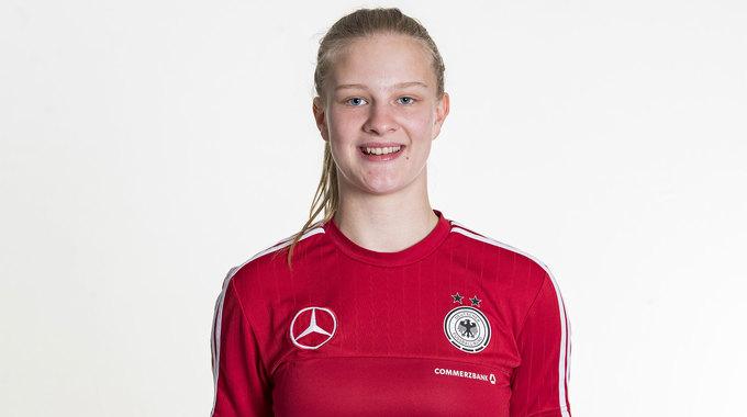 Profilbild vonAnna-Lena Stolze