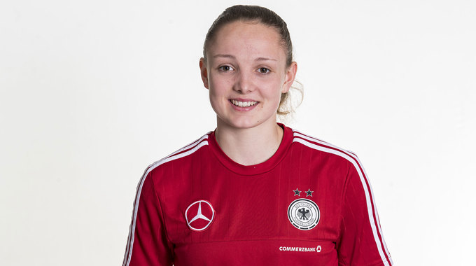 Profilbild vonVerena Wieder