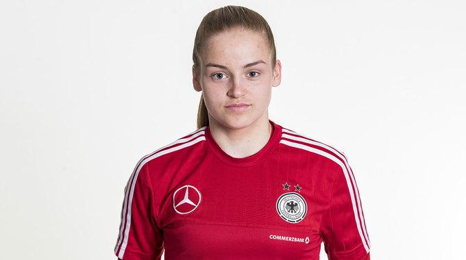 Profilbild vonLena Uebach