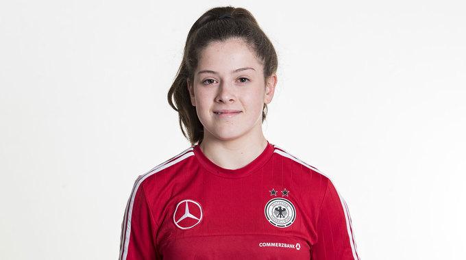 Profilbild vonLea Bahnemann