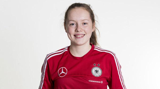 Profilbild vonAnna Hausdorff