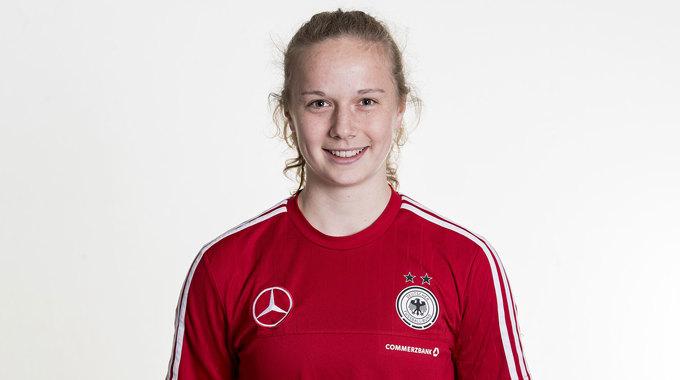 Profilbild vonAndrea Brunner
