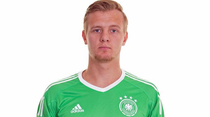 Profile picture of Dominik Reimann