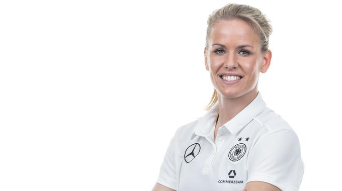Profilbild vonLena Petermann