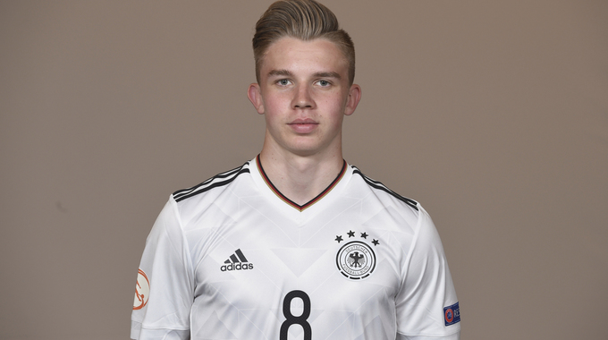 Profilbild von Erik Majetschak