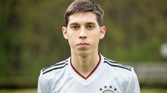 Profilbild von Emanuel Mirchev