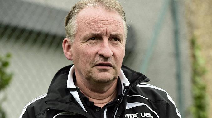 Profilbild von Lutz Wagner
