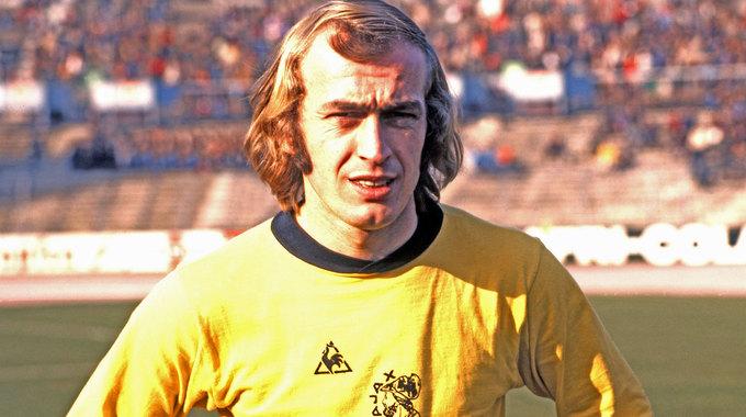 Profilbild von Horst Blankenburg