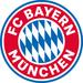 Vereinslogo Bayern München Ü 40
