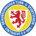 Vereinslogo Eintracht Braunschweig II