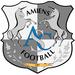 Vereinslogo SC Amiens