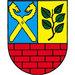 Vereinslogo Stadtauswahl Buchholz