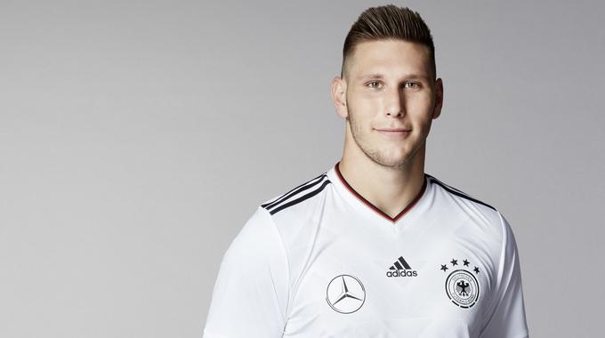 Profilbild vonNiklas Süle