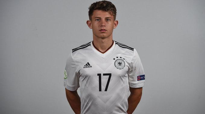 Profilbild von Mats Köhlert