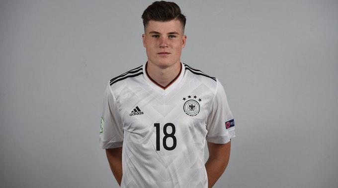 Profilbild von Tobias Warschewski