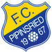 Vereinslogo FC Pipinsried