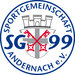 Club logo SG 99 Andernach