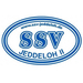 Club logo SSV Jeddeloh II