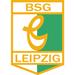 Vereinslogo BSG Chemie Leipzig