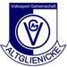 Club logo VSG Altglienicke