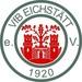 Vereinslogo VfB Eichstätt