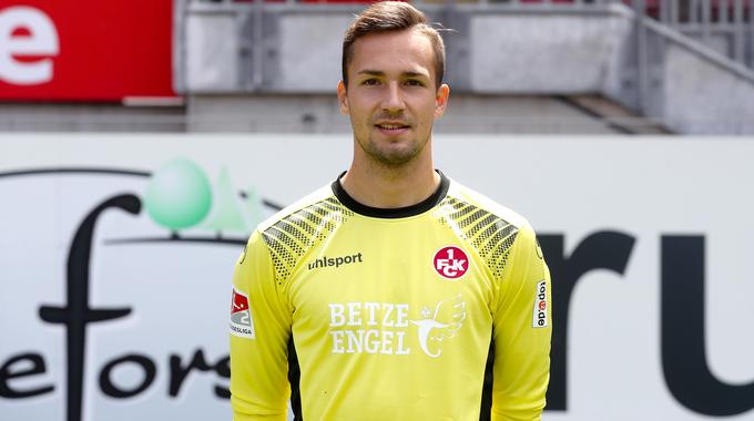 Profilbild vonJan-Ole Sievers