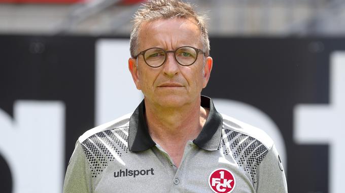 Profile picture of Norbert Meier