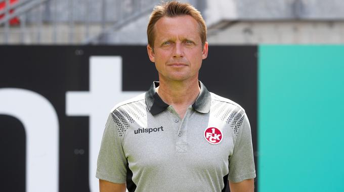 Profilbild von Frank Heinemann