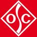 Club logo Osnabruck SC