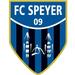 Vereinslogo FC Speyer U 17
