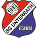 Club logo SG Unterrath