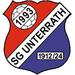 Vereinslogo SG Unterrath