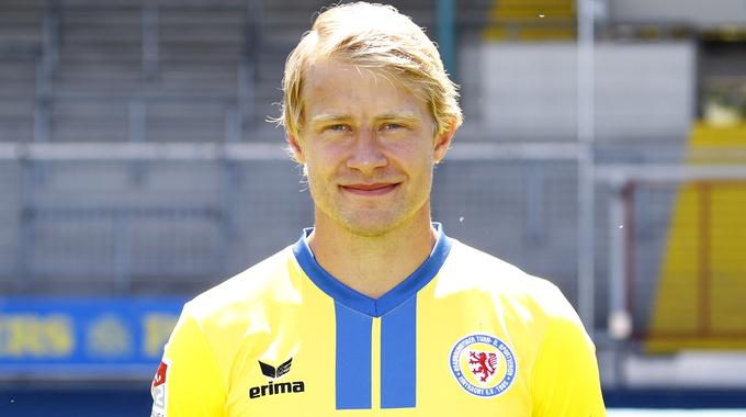 Profilbild von Jan Hochscheidt