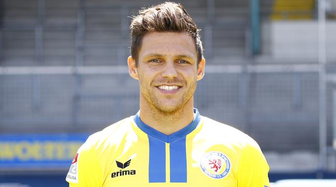 Profilbild von Mirko Boland
