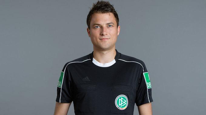 Profilbild von Lasse Koslowski