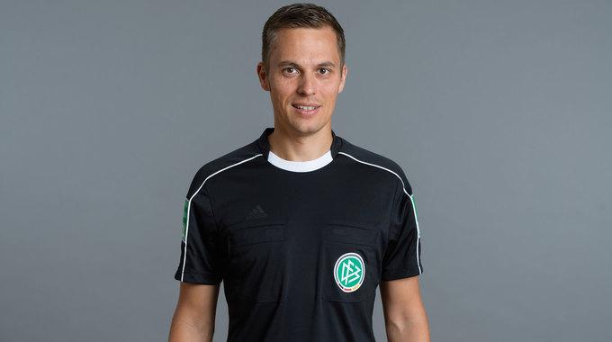 Profilbild von Robert Hartmann