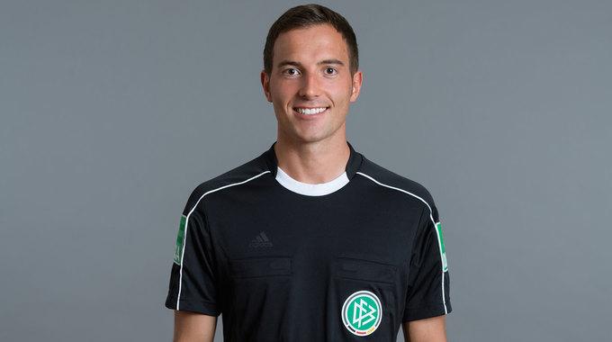 Profilbild von  Benjamin Brand