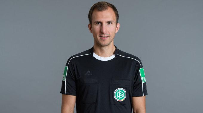 Profilbild von Florian Heft