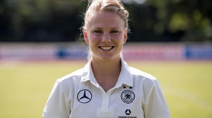 Profilbild vonLeonie Maier