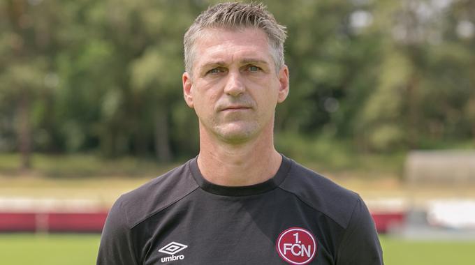 Profilbild von Marko Riegel